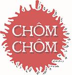Vietnam Cafe Chom Chom